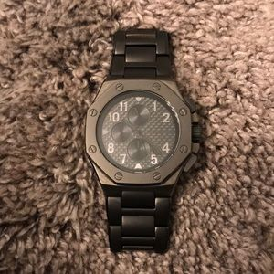 Men's Watch. Michael Kors Chronograph MK-8224